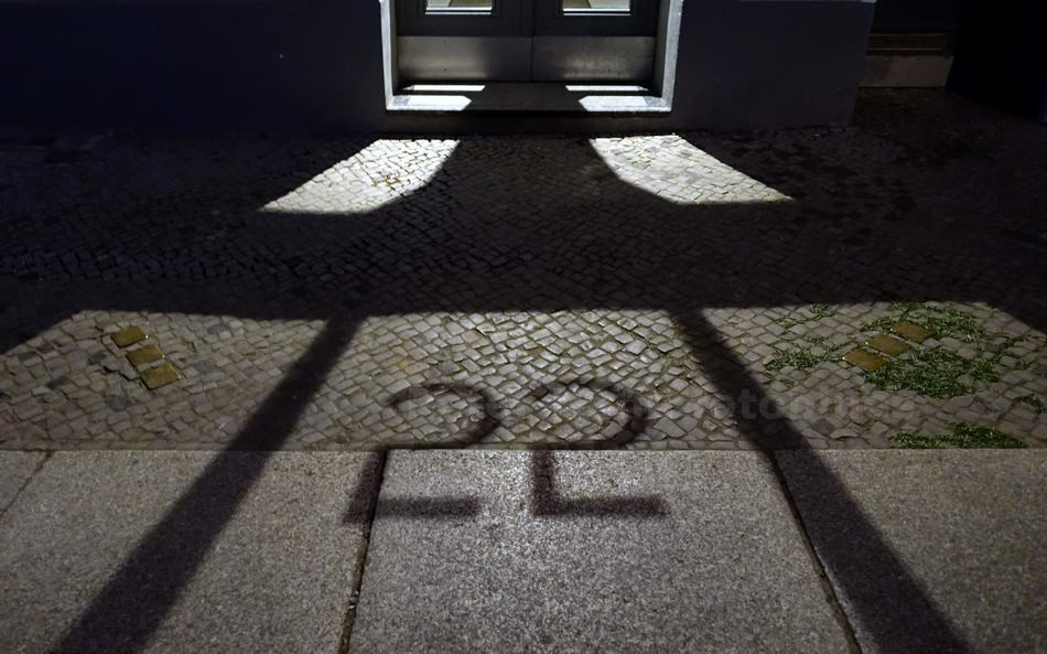 55 - BERLIN-CHARLOTTENBURG
