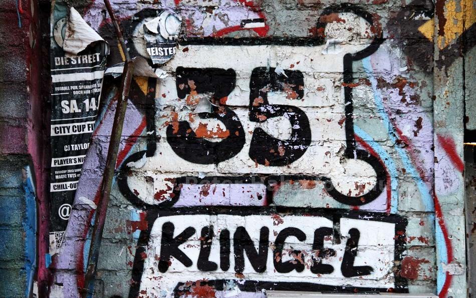 35 - BERLIN-KREUZBERG