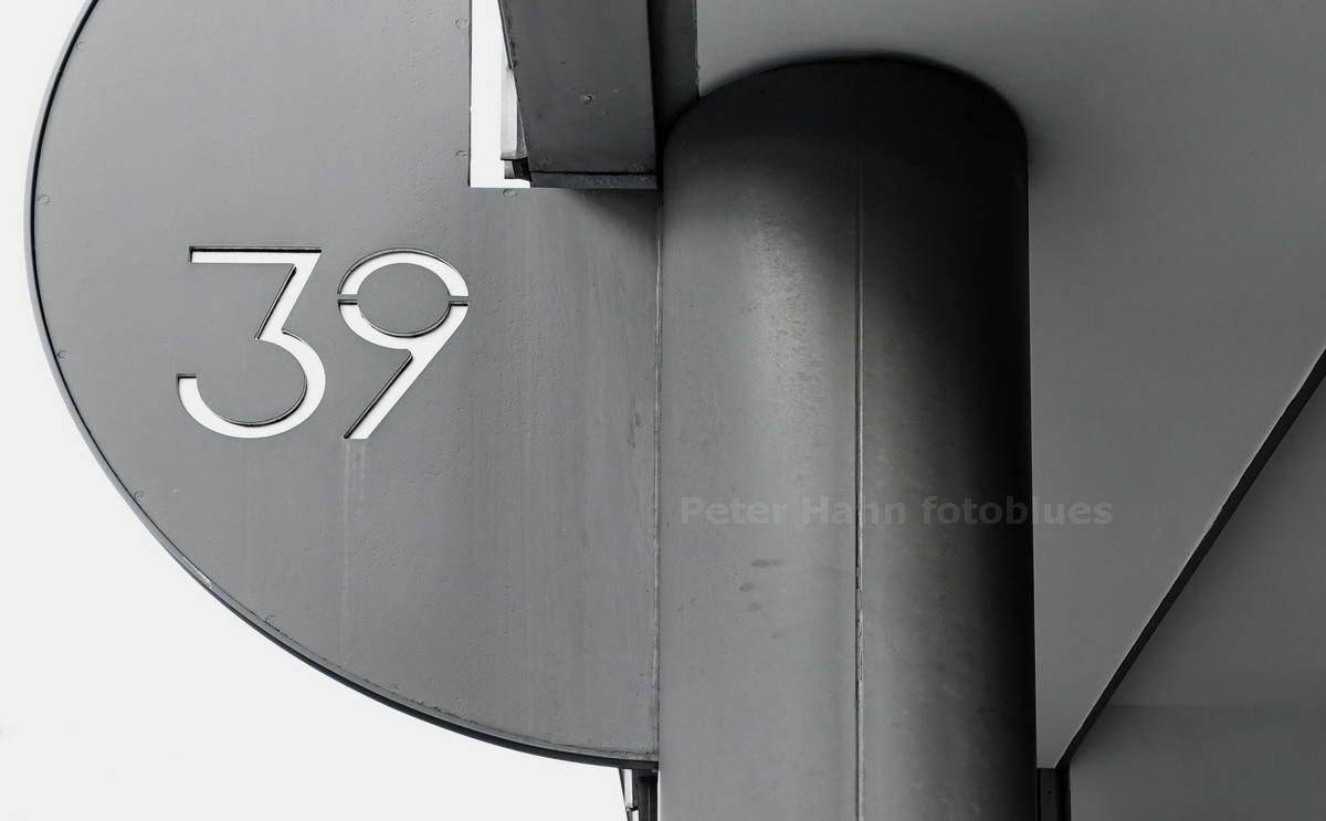 39 - BERLIN-MITTE