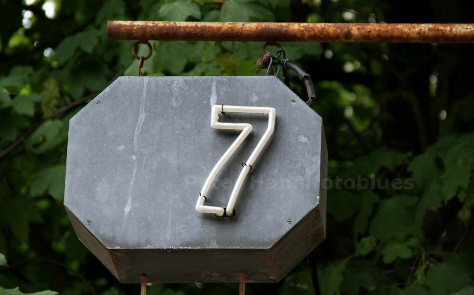 7 - BERLIN-WEISSENSEE