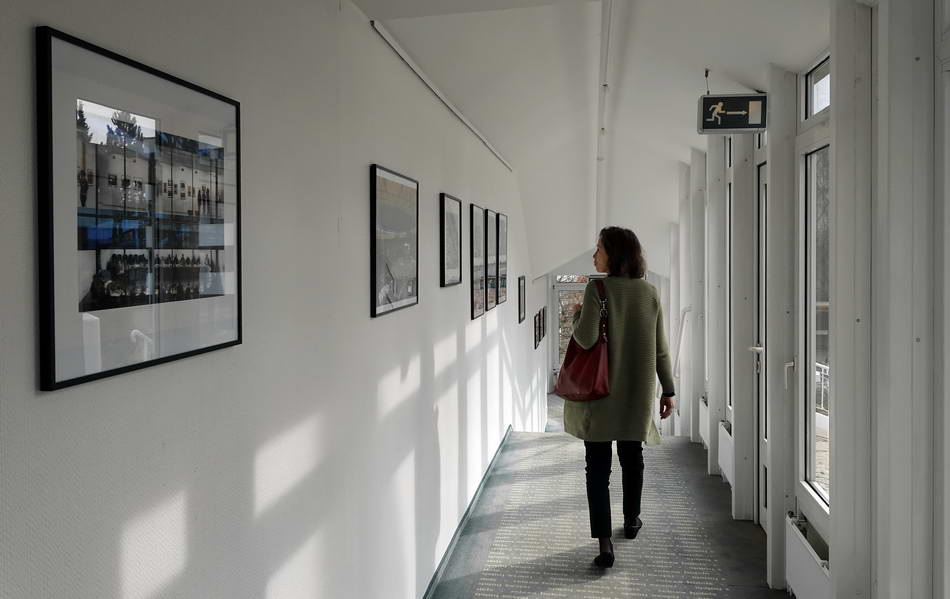 2017.03.15 Bad Salzdetfurth Vernissage Fotoausstellung DSC02815konv