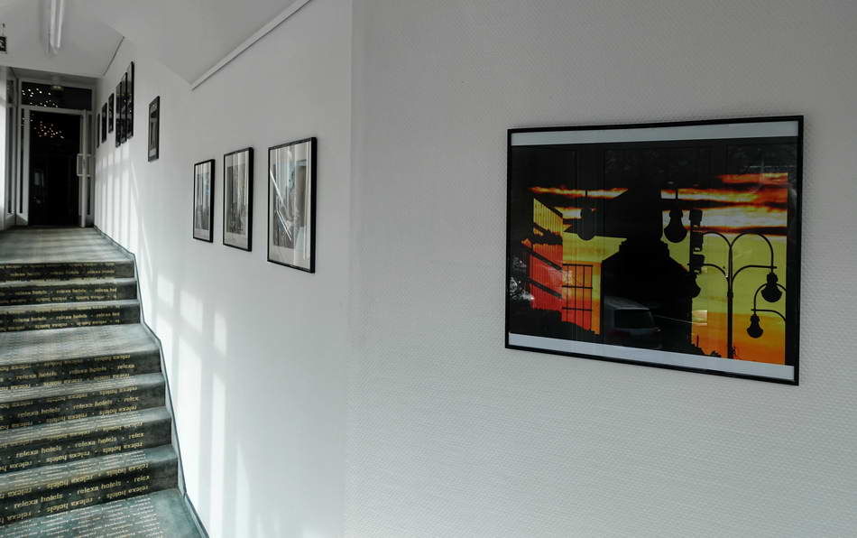 2017.03.15 Bad Salzdetfurth Vernissage Fotoausstellung DSC02819konv