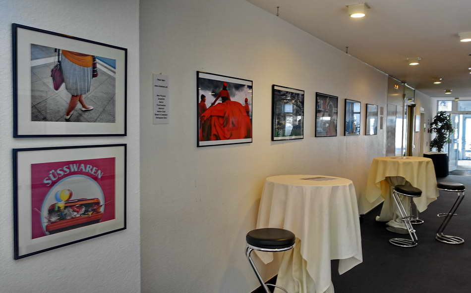 2017.03.15 Bad Salzdetfurth Vernissage Fotoausstellung DSC02837konv