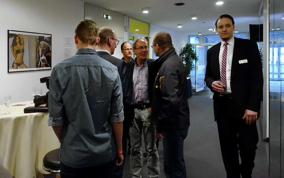 2017.03.15 Bad Salzdetfurth Vernissage Fotoausstellung DSC02966konv