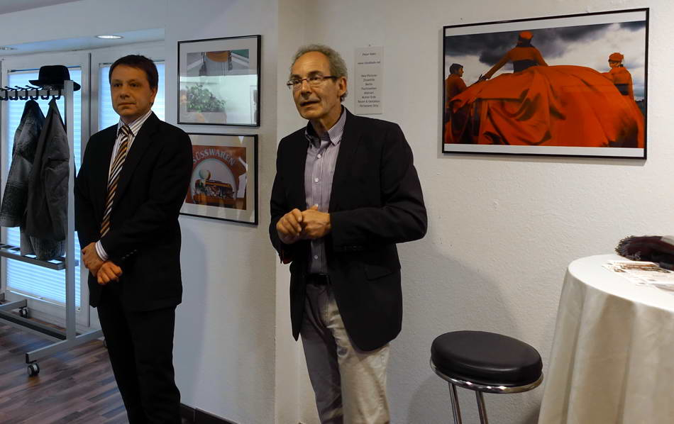 2017.03.15 Bad Salzdetfurth Vernissage Fotoausstellung DSC02972konv