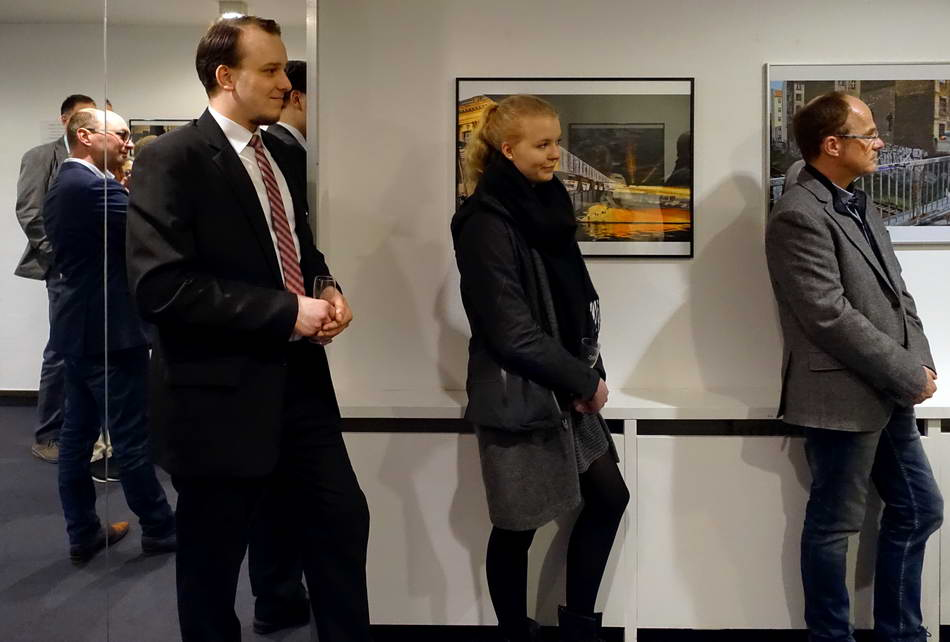 2017.03.15 Bad Salzdetfurth Vernissage Fotoausstellung DSC02976konv