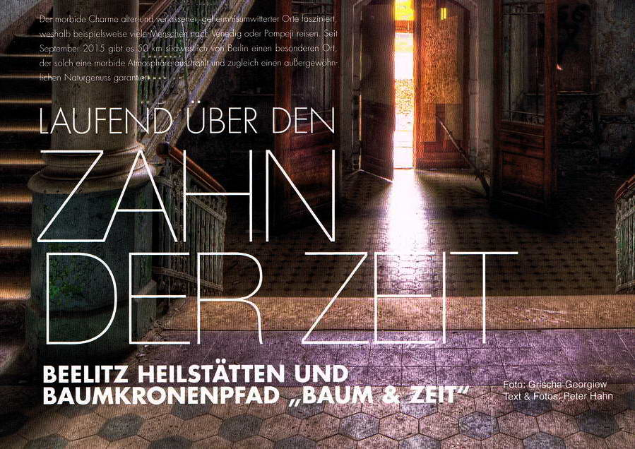 2017.04.00 Ferdinandmarkt Beelitz 1 konv1a