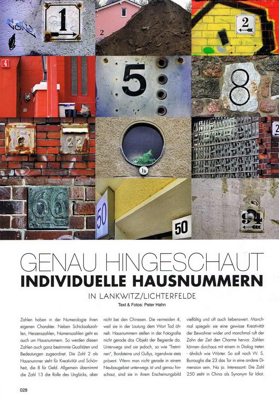 2017.04.00 Ferdinandmarkt Hausnummern konv1