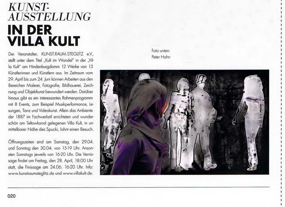 2017.04.00 Ferdinandmarktx Kunst im Wandel Villa Kult 4konv1