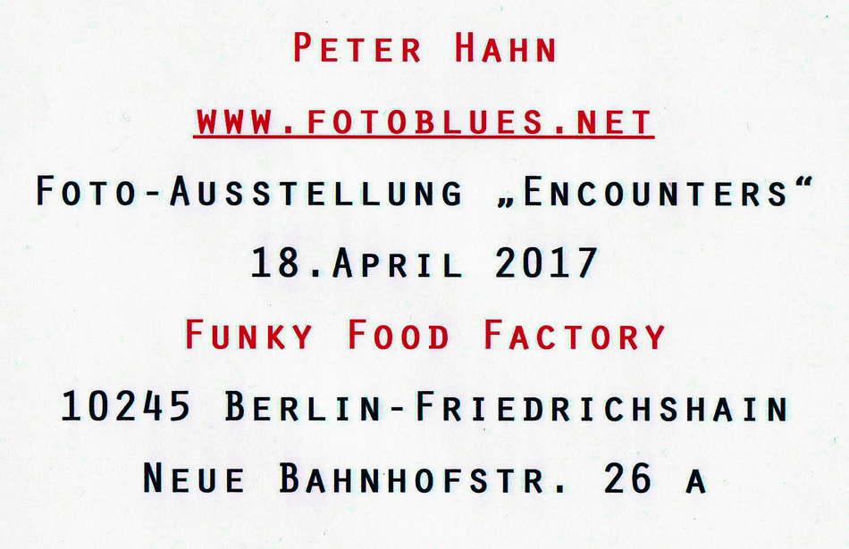 2017.04.18 Foto Ausstellung F3 Berlin Friedrichshain1