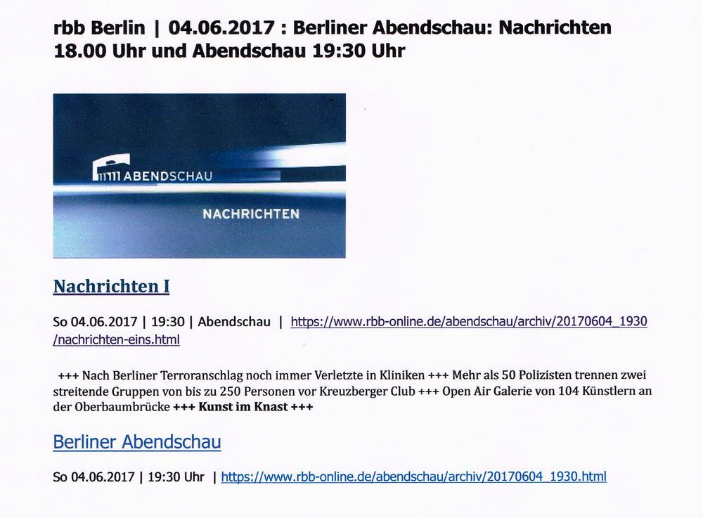 2017.06.04 Berliner Abendschau 06.2017konv