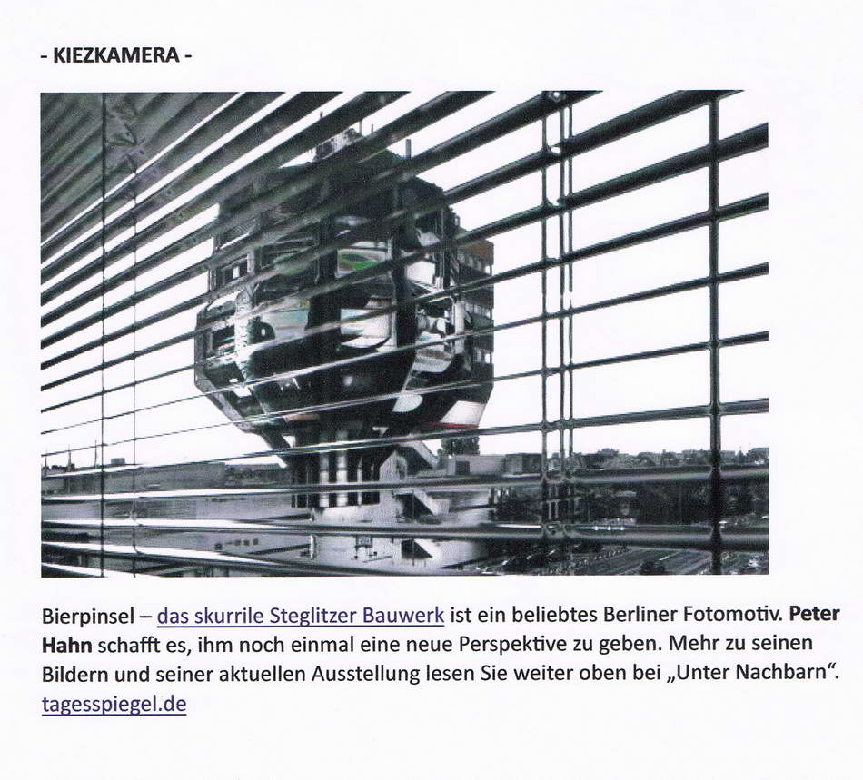 2017.08.03 Tagesspiegel Leute Steglitz Zehlendorf 3a