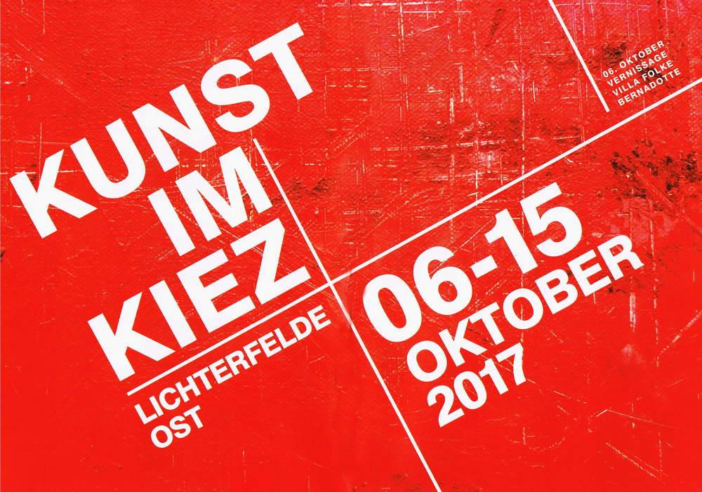2017.10.03 Optiker Loew Fotoausstellung 1