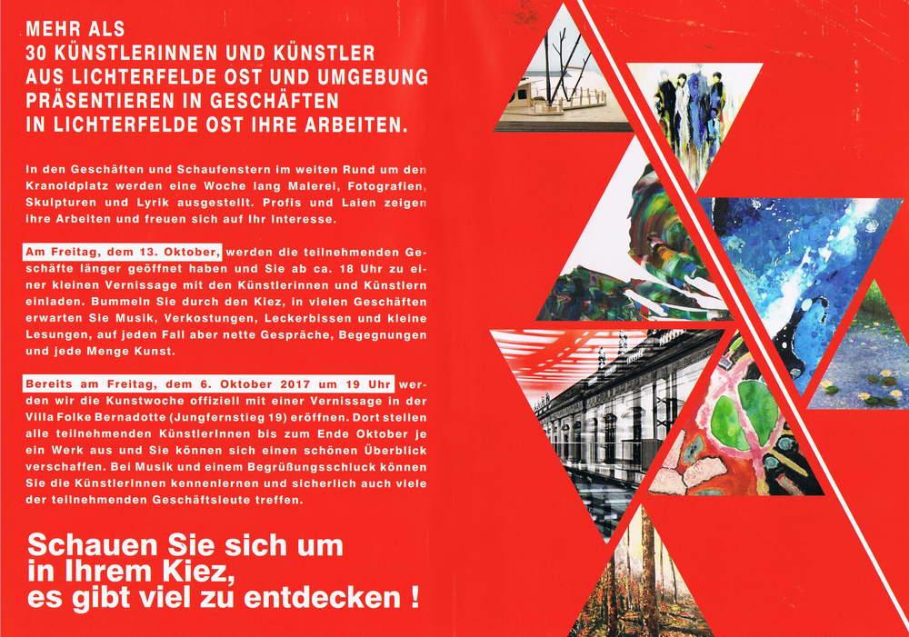 2017.10.03 Optiker Loew Fotoausstellung 2