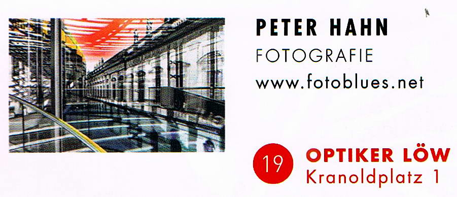 2017.10.03 Optiker Loew Fotoausstellung 4