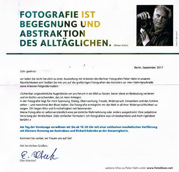 2017.10.03 Optiker Loew Fotoausstellung 5