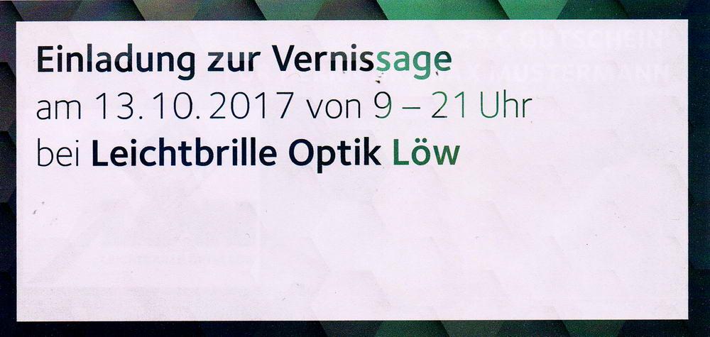 2017.10.03 Optiker Loew Fotoausstellung 6