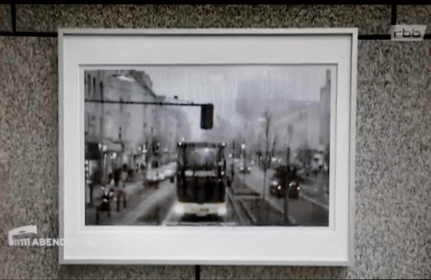 2018.02.15 Berlin Mitte Abendschau LAFO Ausstellung DSC09620 1 konv