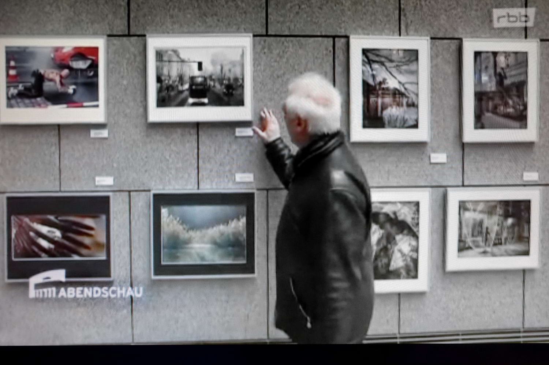 2018.02.15 Berlin Mitte Abendschau LAFO Ausstellung DSC09622 1 konv