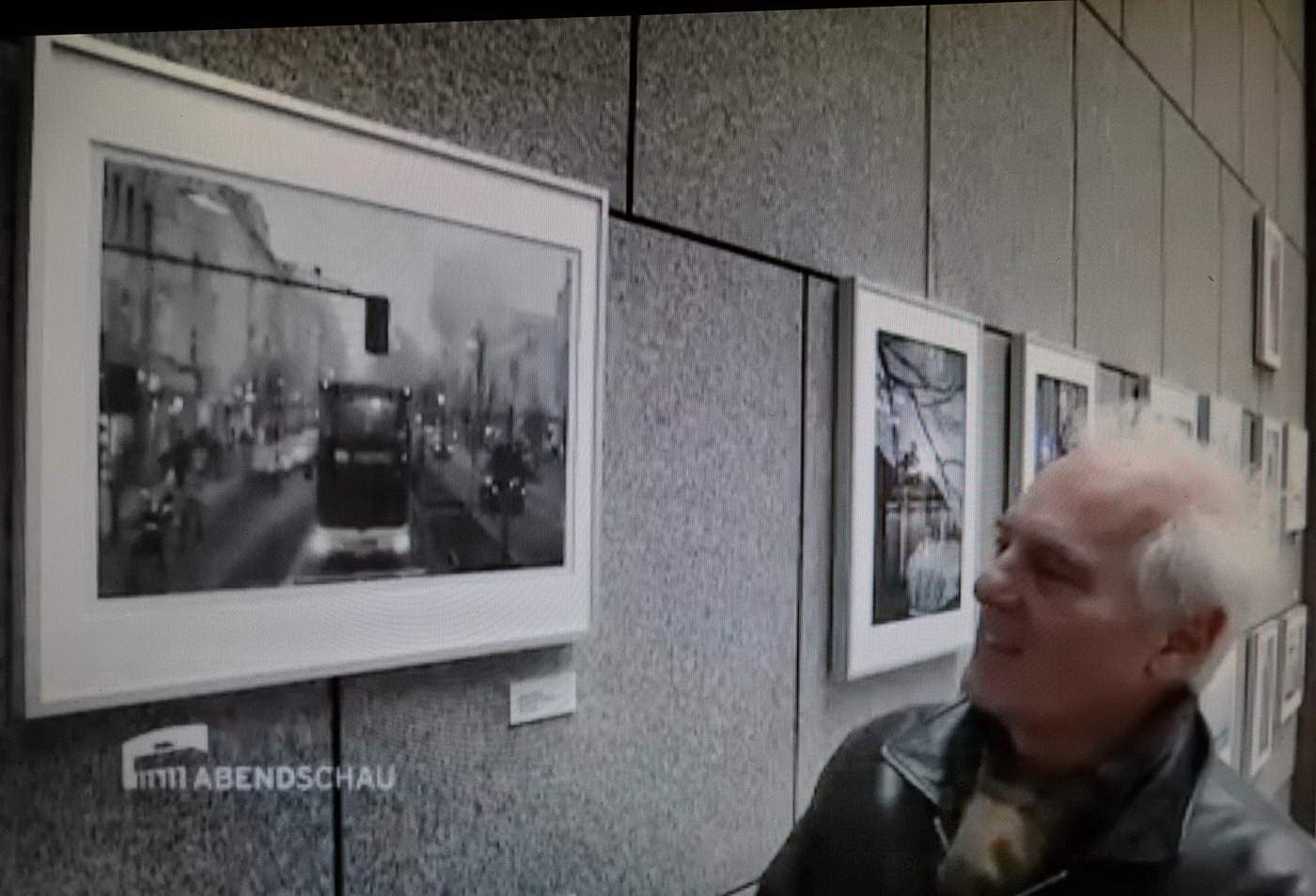 2018.02.15 Berlin Mitte Abendschau LAFO Ausstellung DSC09627 1 konv1