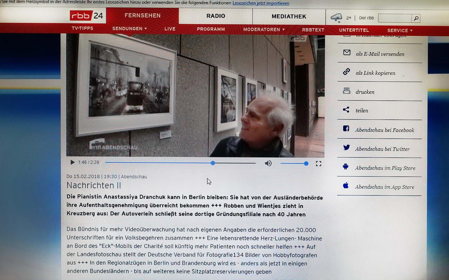 2018.02.15 Berlin Mitte Abendschau LAFO Ausstellung DSC09632 2 konv