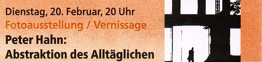 2018.02.20 Petruskirche Flyer2a