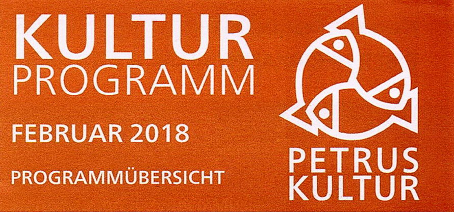 2018.02.20 Petruskirche Flyer5