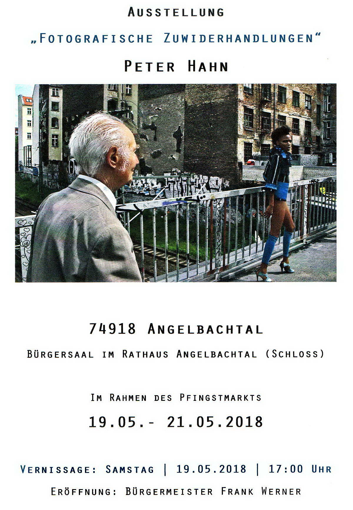 2018.05.19 Angelbachtal Vernissage 19.05. konv1a