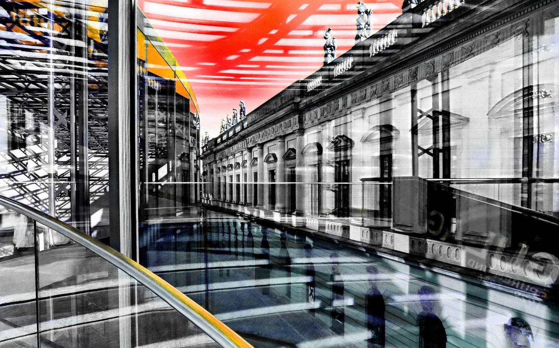 Amarcord Berlin Deutsches Historisches Museum © Peter Hahn konv