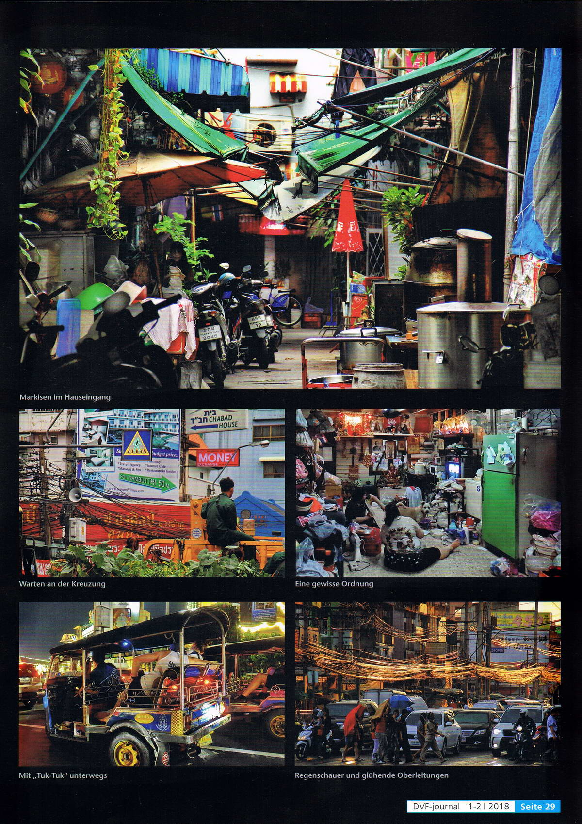 DVF Bangkok 1 Neu2