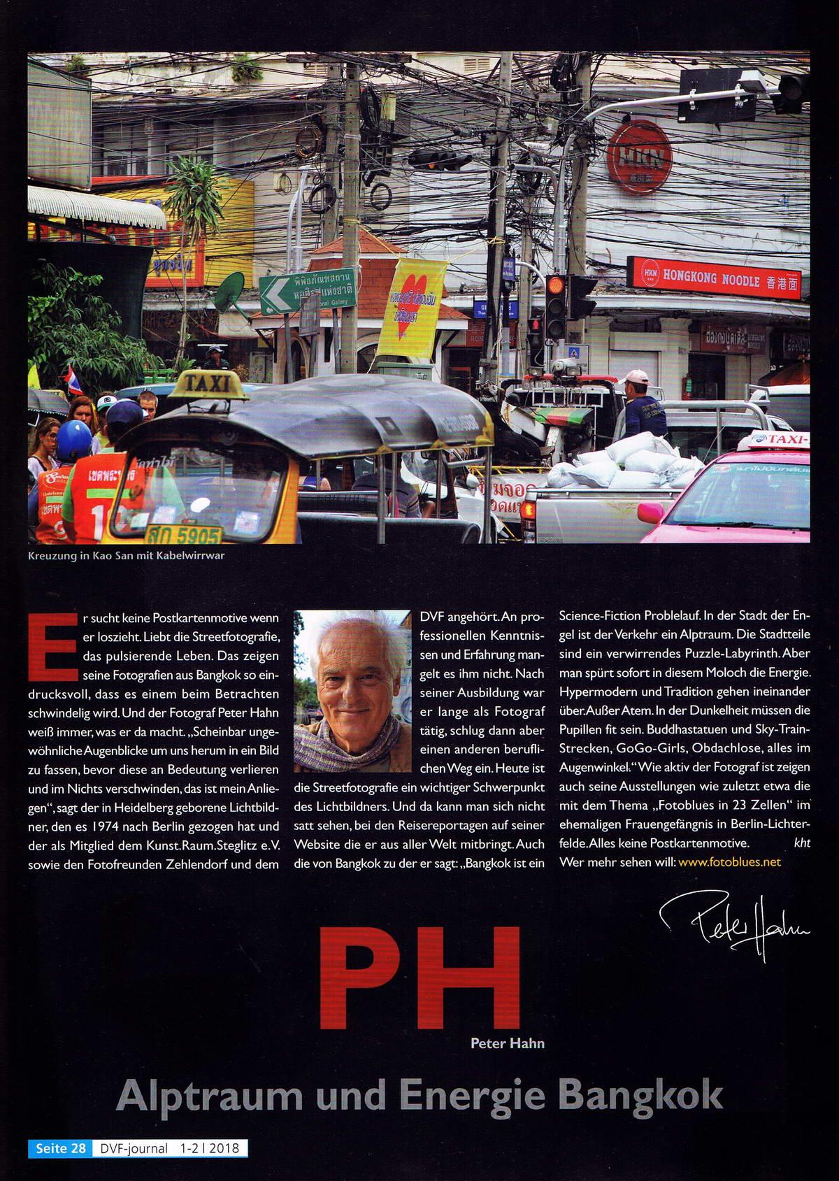 DVF Bangkok 2 NEU1