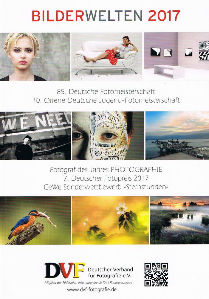 Dt. Foto Meisterschaften 2017   Deckbatt broschuere konv1