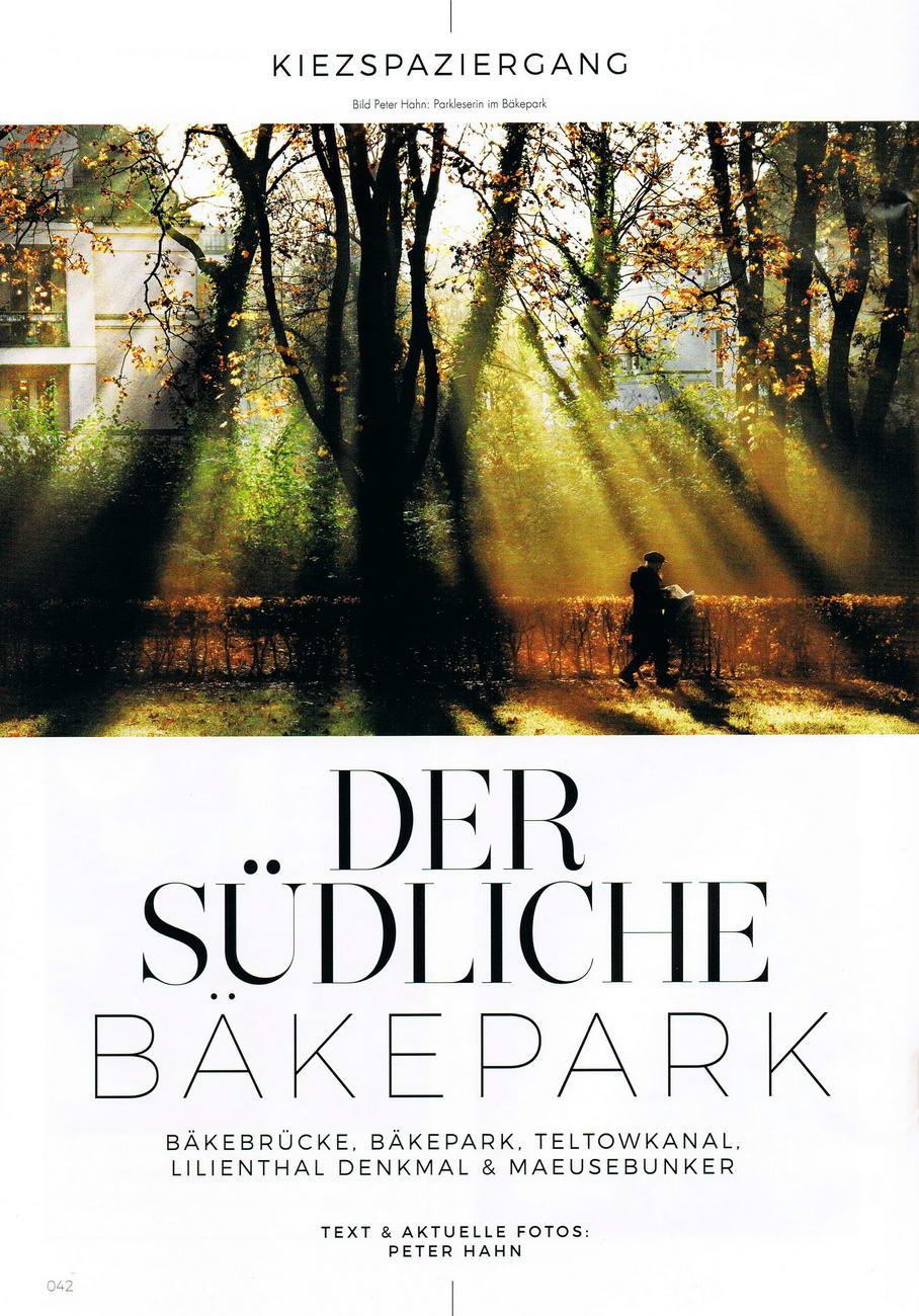 Ferdinandmarkt Magazin Südlicher Bäkepark 01 konv