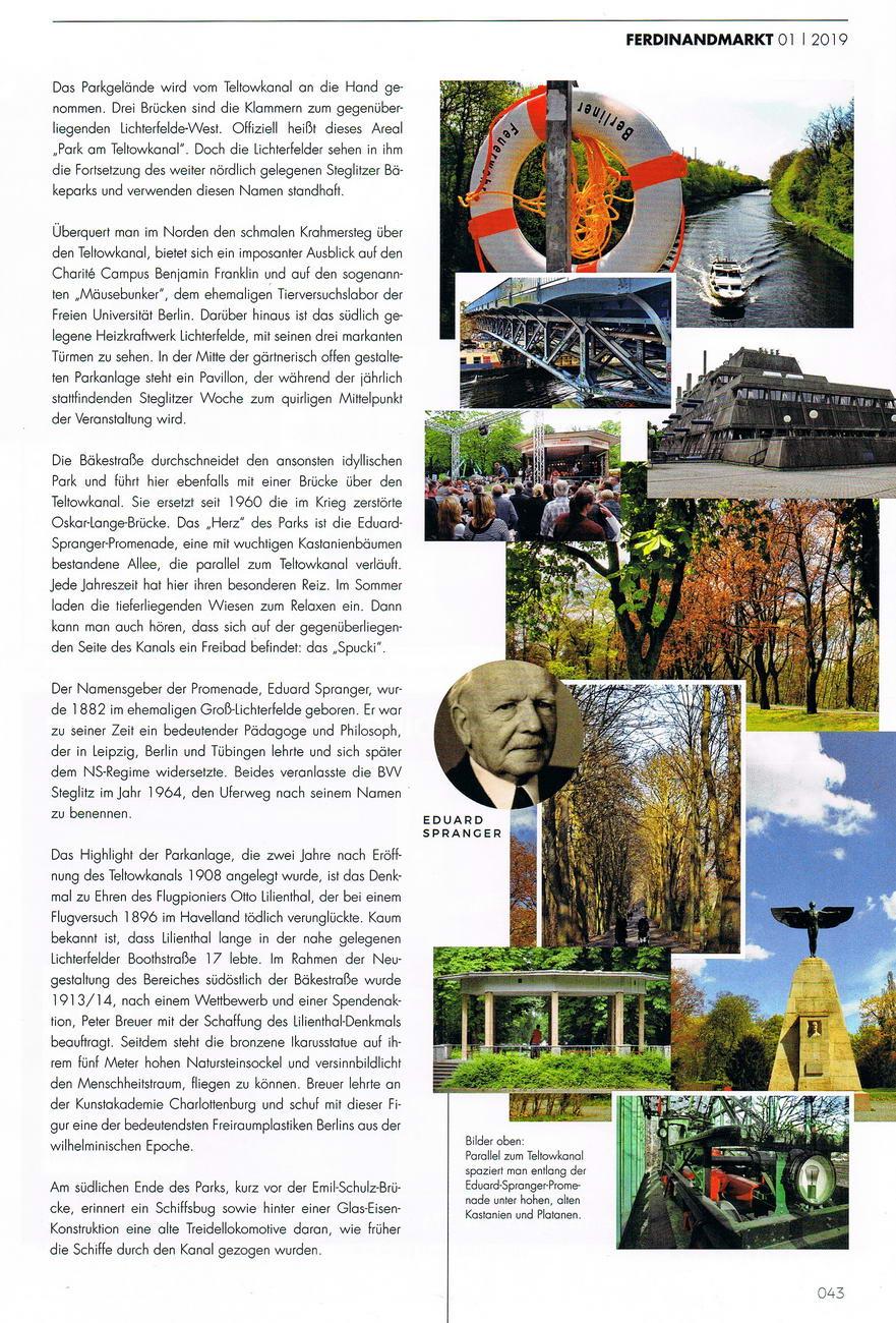 Ferdinandmarkt Magazin Südlicher Bäkepark 02 konv