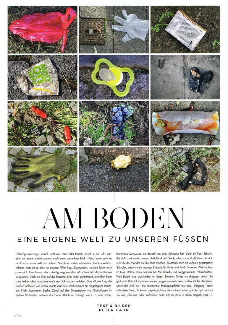 Ferdinandmarkt 2018 01 Am Boden konv1
