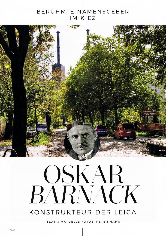 Ferdinandmarkt 2018 01 Oskar Barnack 1 konv