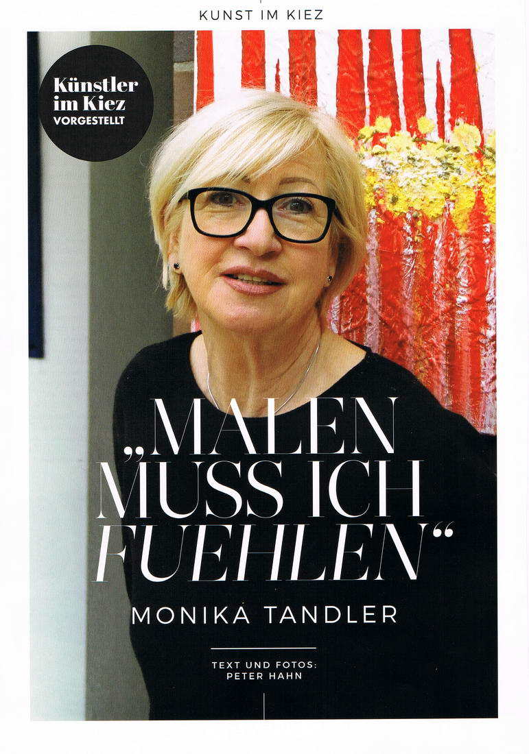 Ferdinandmarkt 2018 01 Portrait Monika Tandler 1 konv