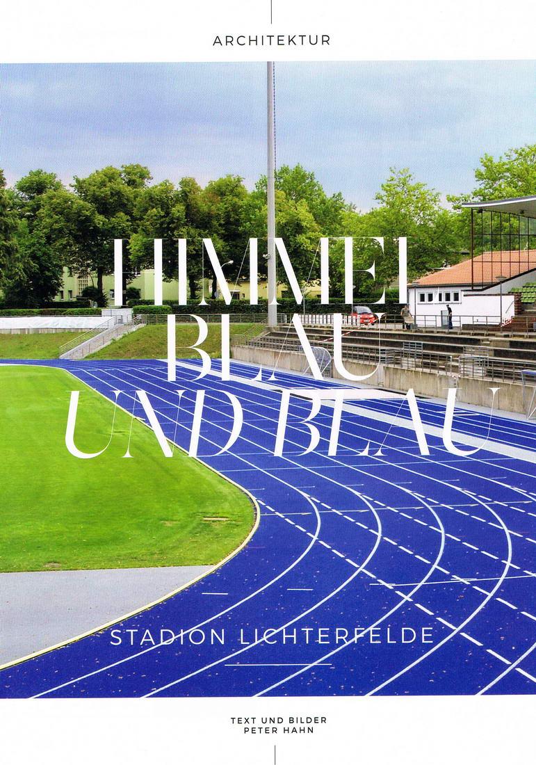 Ferdinandmarkt 2018 01 Stadion Lichterfelde 1 konv