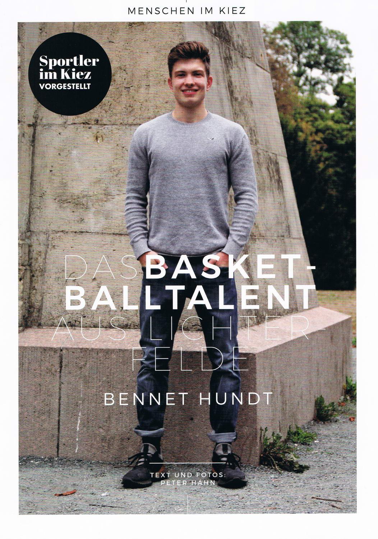 Ferdinandmarkt 2018 2 Bennet Hundt 01 konv2