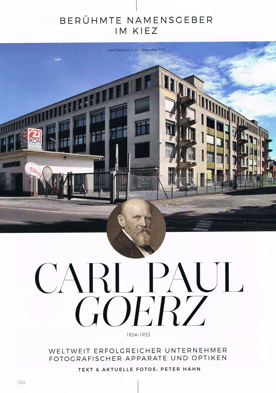 Ferdinandmarkt 2018 2 Carl Paul Goerz 01 konv2