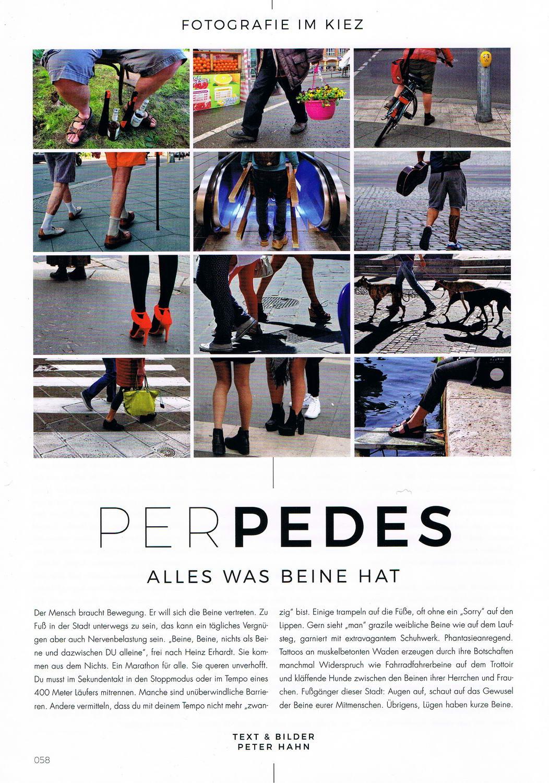 Ferdinandmarkt 2018 2 Carl Per Pedes konv2