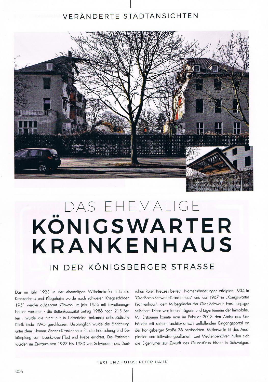 Ferdinandmarkt 2018 2 Königswarter Krankenhaus konv2