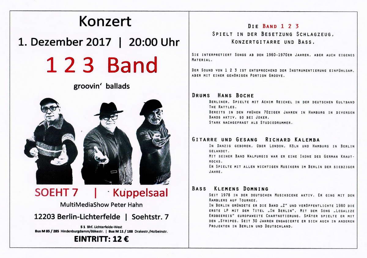 Konzert 123   Flyer  Kopie1