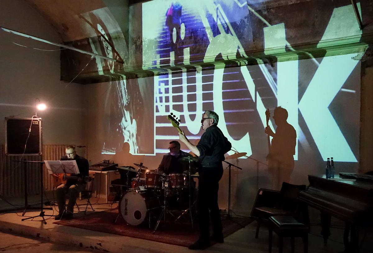 Konzert Band 1 2 3   01.12.2017 SOEHT 7 Foto Regine Dickow Hahn 1 konv