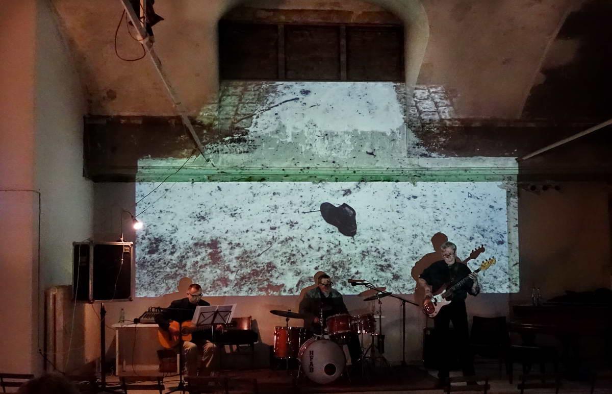 Konzert Band 1 2 3   01.12.2017 SOEHT 7 Foto Regine Dickow Hahn 3 konv