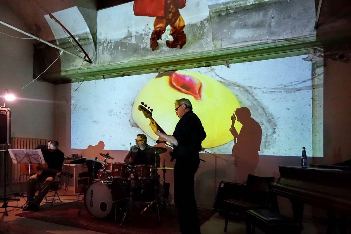 Konzert Band 1 2 3   01.12.2017 SOEHT 7 Foto Regine Dickow Hahn 5 konv