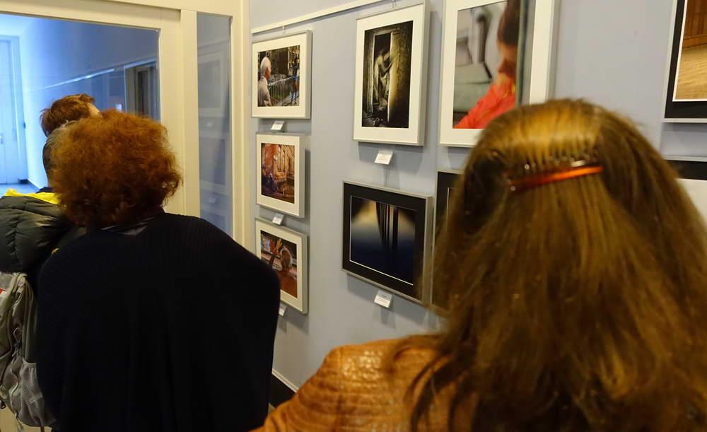LaFo 2016 Ausstellung1a