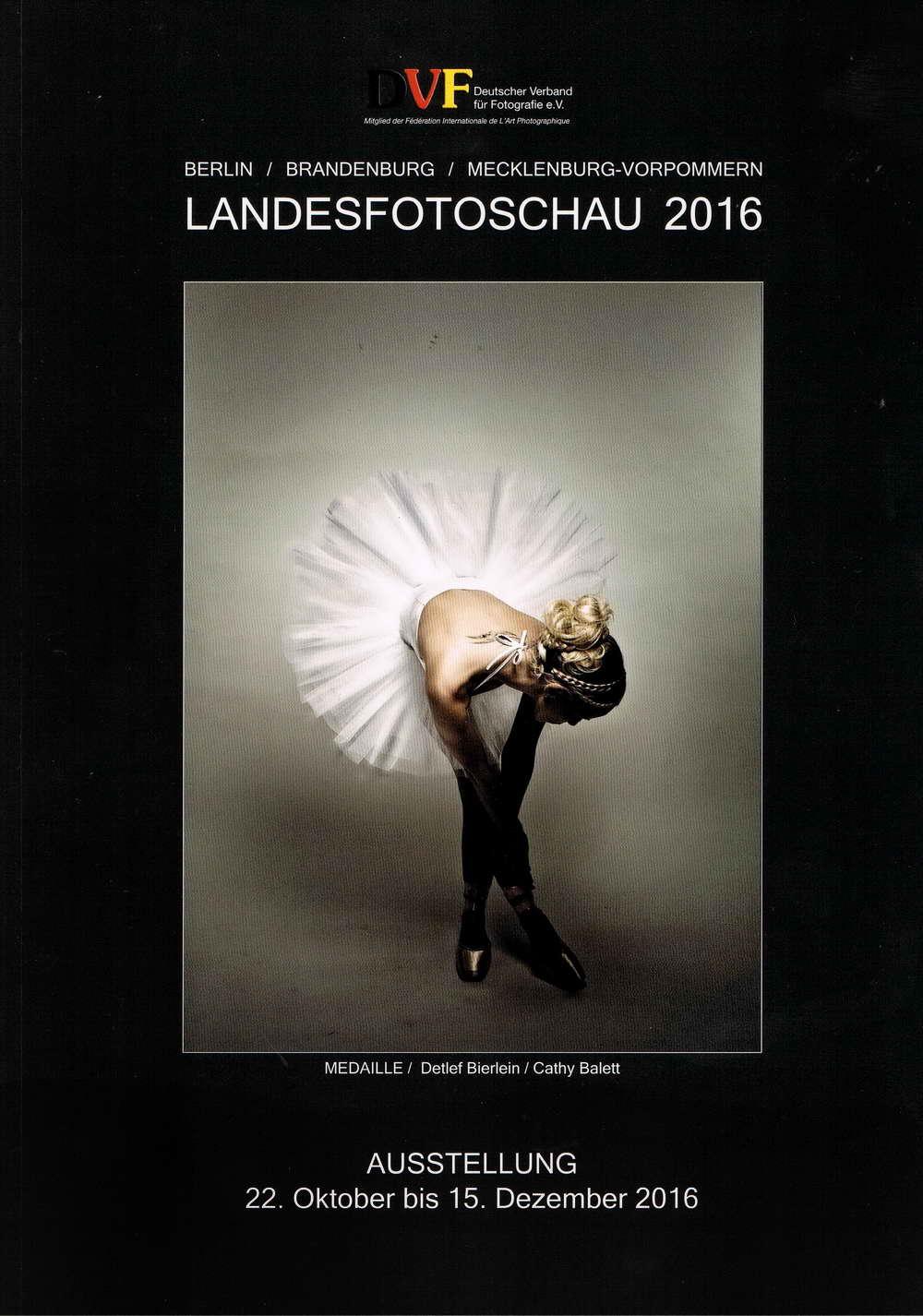 Landesfotoschau Katalog Titelseite1