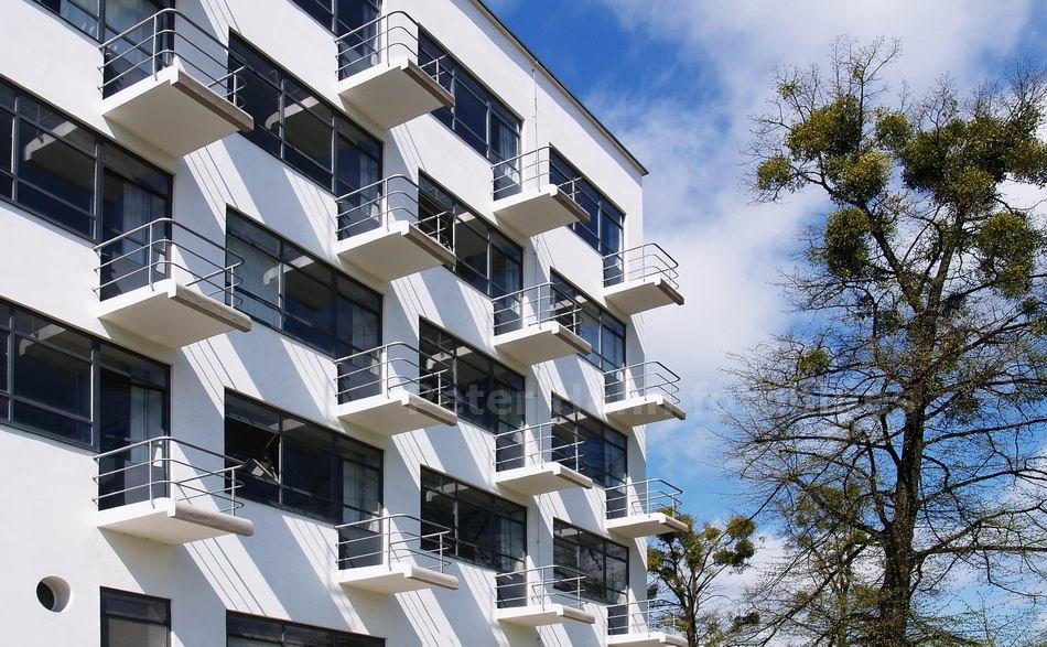 Bauen gestalten for Moderne architektur wohnhaus