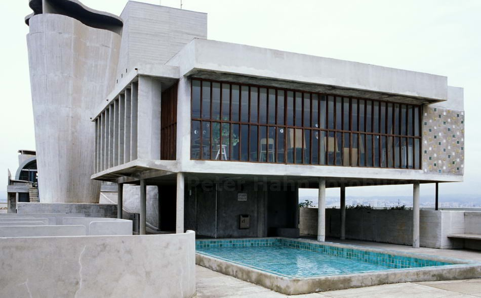 Bauen gestalten moderne architektur fotoblues - Architektur moderne ...